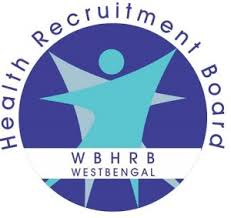 West Bengal Health Recruitment Board (WBHRB), Kolkata