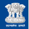 West Bengal Judicial Department Jobs