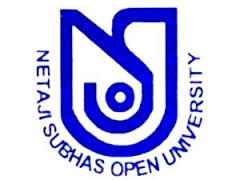 Netaji Subhash Open University West Bengal Jobs