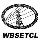 West Bengal State Electricity Transmission Company Ltd Jobs