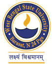West Bengal State University Jobs