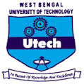 West Bengal University of Technology Jobs