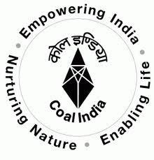 Western Coalfields Limited