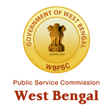 West Bengal Public Service Commission (WBPSC)