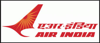 Air India Charters