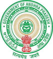 ATMA East Godavari District