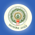 Andhra Pradesh Public Service Commission Jobs