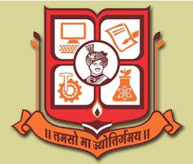 Krishnakumarsinhji Bhavnagar University, Bhavnagar