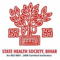 Jobs Openings in Bihar Swastha Vibhag State Health Society (Bihar SHSB)