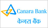 Canara Bank Jobs