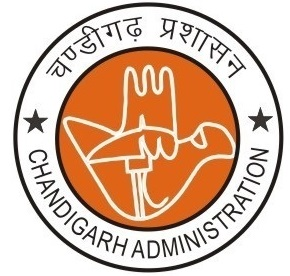 Health Department, Government Multi Specialty Hospital, Chandigarh