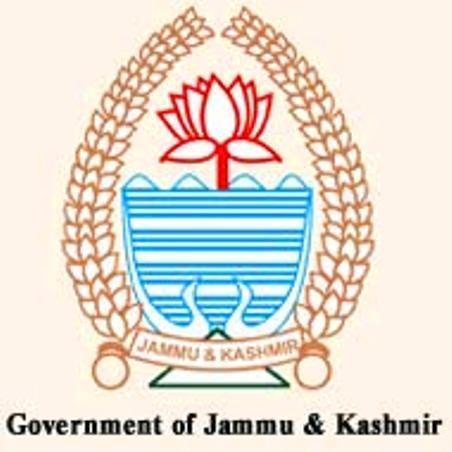 J&K Khadi and Village Industries Board