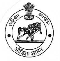 Odisha Subordinate Staff Selection Commission (OSSSC)