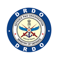 Jobs Openings in Defence Research & Development Organization(DRDO)