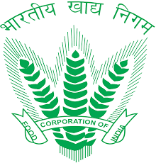 Food Corporation of India(FCI)