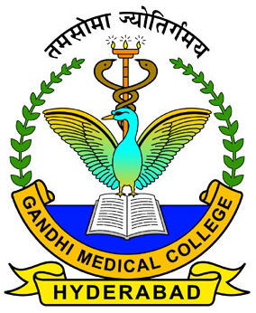 Gandhi Medical College Jobs