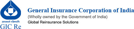 General Insurance Corporation of India (GIC),Mumbai