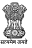 Odisha govt of District & Sessions Judge Court, Sundargarh Recruitment 2017
