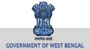 West Bengal State Beverages Corporation Limited