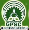 Gujarat Public Service Commission Jobs