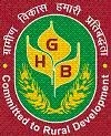 Haryana Gramin Bank Jobs