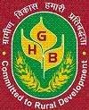 Haryana Gramin Bank Notification, HGB jobs, Officer junior ...