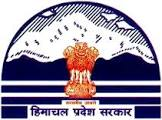 Jobs Openings in Directorate of Higher Education (DHE), Government of HP Recruitment 2017