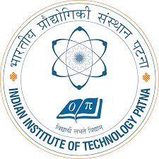 Incubation Centre, Indian Institute of Technology (IIT)