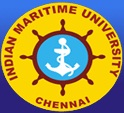 Indian Maritime University Jobs
