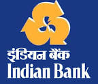 Jobs Openings in Indian Bank