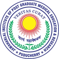 Jawaharlal Institute of Postgraduate Medical Education and Research (JIPMER)