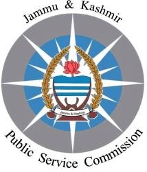 Jammu & Kashmir Public Service Commission (JKPSC), Jammu