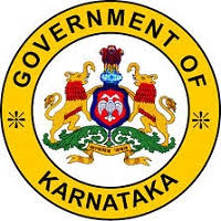 Government of Karnataka Graduate Primary Teachers