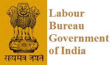 Labour Bureau Jobs