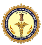 India Institute of Medical Sciences (AIIMS), Patna