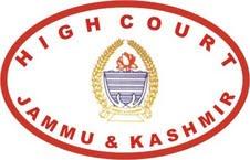 J & K High Court