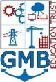 Gujarat Maritime Board(GMB) Polytechnic, Rajula