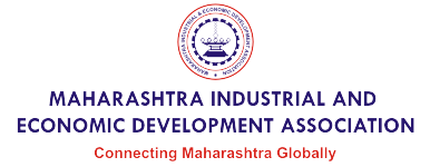 Maharashtra Rural Road Development Association (MRRDA)