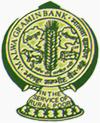 Malwa Gramin Bank Jobs