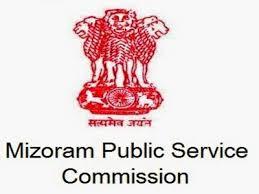 MIZORAM PUBLIC SERVICE COMMISSION(MPSC)