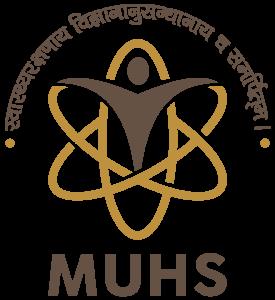 Pravara Medical Trusts Ayurved College, Maharashtra University of Health Sciences (MUHS)