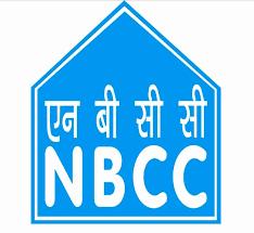 National Buildings Construction Corporation(NBCC)