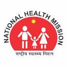 Jobs Openings in National Health Mission (NHM), Uttar Pradesh
