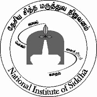 National Institute of Siddha (NIS)