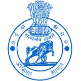Odisha Ssc Assistant Mercial Tax Officer Recruitment