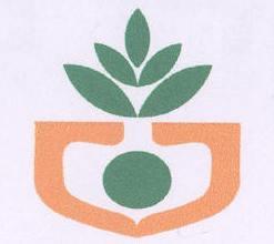 Uttarakhand State Cooperative Bank