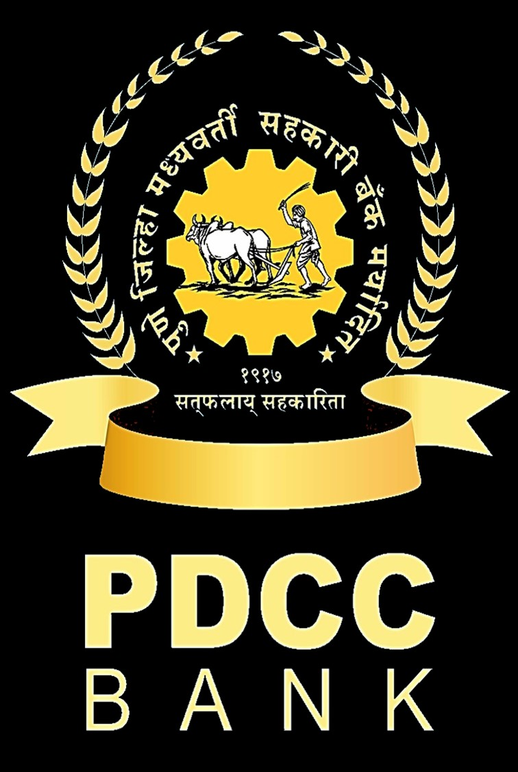Pune District Central Co-Operative Bank