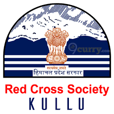 District Red Cross Society