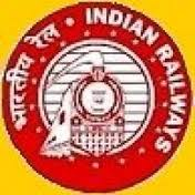 Railway Recruitment Cell Jobs