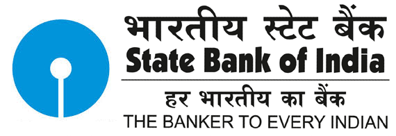 Image result for state bank of india (sbi)